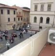 foto 4 - Appartamento Frascati a Roma in Vendita