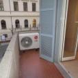 foto 3 - Appartamento Frascati a Roma in Vendita