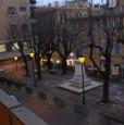 foto 1 - Appartamento Frascati a Roma in Vendita