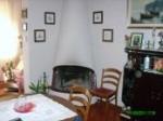 Annuncio vendita A Francavilla al Mare attico