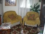 Annuncio vendita A Rapallo attico in villa