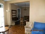 Annuncio vendita Super attico a Rapallo