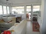 Annuncio vendita Rapallo attico e superattico