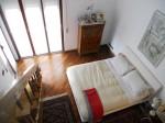 Annuncio vendita A Rapallo attico