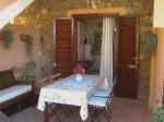 Annuncio affitto Villino in Villasimius