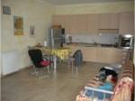 Annuncio vendita Appartamento a Monte Porzio Catone