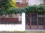 Annuncio vendita Trilocale a Manfredonia