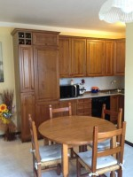 Annuncio vendita Appartamento a Pontedera