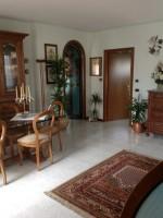Annuncio vendita Appartamento Pontedera
