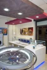 Annuncio vendita Nuove aperture yogurteria Gelateria creperia