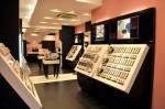 Annuncio vendita Franchising negozi make up
