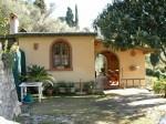 Annuncio vendita Rustichino a Monteggiori nel comune di Camaiore