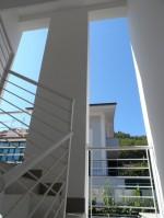 Annuncio vendita Appartamento a Rocca di Papa Alta