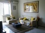 Annuncio vendita Appartamento a Cecchina di Albano Laziale