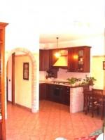 Annuncio vendita Appartamento a Monte Compatri Laghetto