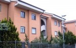 Annuncio affitto Appartamento a Castel Gandolfo