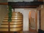 Annuncio affitto Bilocale nel centro storico di Tivoli