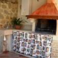 foto 6 - Antica casa campidanese nel centro di Villasimius a Cagliari in Affitto