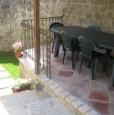 foto 4 - Antica casa campidanese nel centro di Villasimius a Cagliari in Affitto