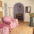 foto 3 - Antica casa campidanese nel centro di Villasimius a Cagliari in Affitto