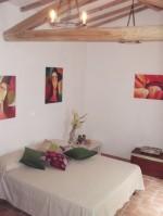 Annuncio affitto Antica casa campidanese nel centro di Villasimius
