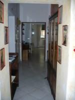 Annuncio affitto Appartamento a Portanuova zona stadio adriatico