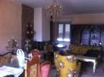 Annuncio vendita Grande attico nel borgo di Suvereto