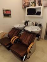 Annuncio vendita Attività parrucchiera avviata a Cervia