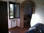 Annuncio vendita Appartamento Sacrofano