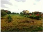 Annuncio vendita Lotto di terreno edificabile a Cortona