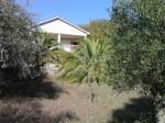Annuncio vendita Villa nei pressi del museo Manzù ad Ardea