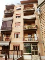 Annuncio affitto Appartamento a Grottaferrata viale Primo Maggio