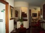 Annuncio vendita Nuda proprietà in zona Giotto