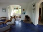Annuncio vendita Splendida villa sul lago di Sabaudia