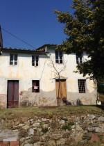 Annuncio vendita Casa rustica zona Sant'Andrea in Caprile