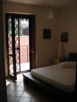 Annuncio affitto Monterotondo adiacenze centro appartamento