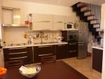 Annuncio vendita Appartamento a San Vito Romano
