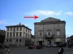 Annuncio vendita Attico a Oriolo Romano