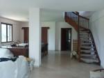 Annuncio vendita Villa a Itri