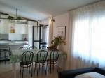 Annuncio affitto Montesilvano appartamento ben curato