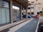Annuncio vendita Locale commerciale zona piazza Dalmazia