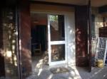 Annuncio affitto Appartamento in villa ad Albano Laziale