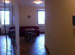 Annuncio vendita Appartamento Rocca Priora