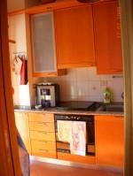 Annuncio vendita Appartamento Grottaferrata adiacente Squarciarelli