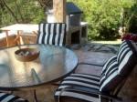 Annuncio vendita Caposchiera piano terra a Porto Corallo