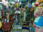 Annuncio vendita Attività di vendita prodotti indiani