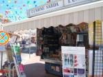 Annuncio vendita Edicola avviata in nota località turistica a Pula