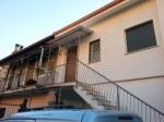 Annuncio affitto Appartamento a Rocca di Papa