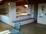 Annuncio vendita Appartamento di 155 mq in via Matteotti