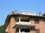 Annuncio vendita Attico a Cesano Maderno